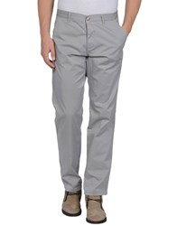Basicon Trousers Casual Trousers Men Beige