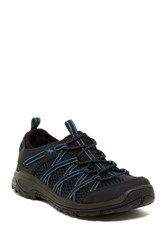 Chaco Outcross Evo 2 Sneaker Black