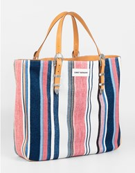 Umit Benan Tejanos Shopper Multi