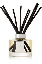 Jo Malone London Pine And Eucalyptus Diffuser Colorless