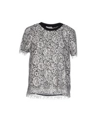 Supertrash Shirts Blouses Women