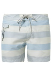 Pier One Swimming Shorts Blue