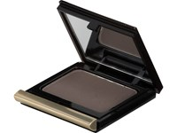 Kevyn Aucoin Women's The Eye Shadow Single Dark Grey