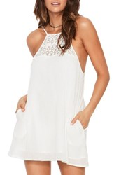 L Space Women's Cover Up Dress