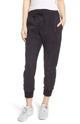 James Perse Jogger Pants French Navy