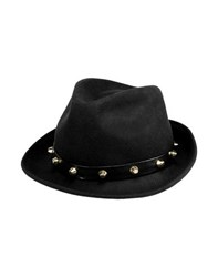George J. Love Accessories Hats Women
