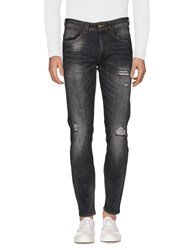 Cycle Jeans Lead