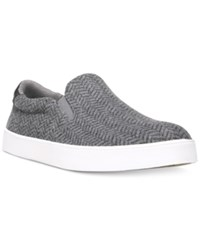 Dr. Scholl's Madison Sneakers Women's Shoes Grey Herringbone