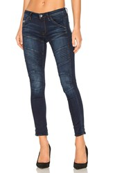 G Star 5620 Custom Skinny Jean Medium Aged