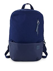 Incase Campus Backpack Navy