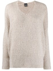 Lorena Antoniazzi Sweater 60