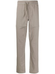 Soulland Poppe Trousers 60