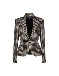 Ralph Lauren Collection Suits And Jackets Blazers Women