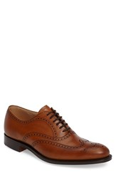 Church's Men's 'Berlin' Wingtip Oxford