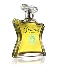 Bond No.9 No 9 Gramercy Park Edp 50Ml 100Ml Unisex