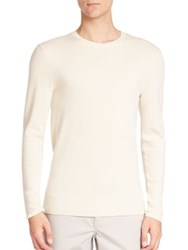 Michael Kors Cashmere Interlock Sweater Burgundy Ivory Midnight Black Heather Grey
