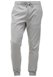 Only And Sons Onskay Tracksuit Bottoms Griffin Grey