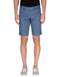 North Sails Bermudas Slate Blue