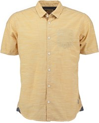Garcia Cotton Shirt Sunset