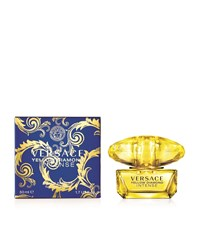 Versace Yellow Diamond Intense Edp 50Ml 90Ml Female