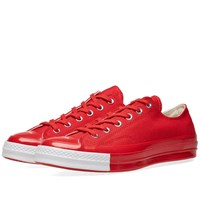 Converse X Undercover Chuck Taylor 1970S Ox Red