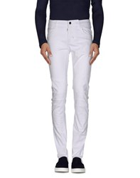 Antony Morato Trousers Casual Trousers Men