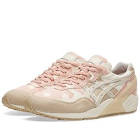 Asics Womens W Gel Sight 'Japanese Denim' Neutrals