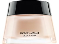 Armani Women's Crema Nuda No Color