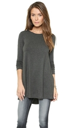 Riller And Fount Adelaide A Line Tunic Stud