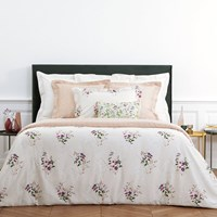 Yves Delorme Romantic Duvet Cover Pink