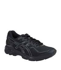 Asics Gel Kayano 23 Running Trainers Female Black