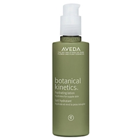 Aveda Botanical Kineticstm Hydrating Lotion