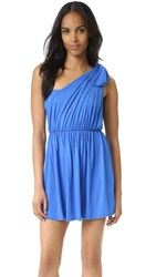 Rachel Pally Sequoia Dress Delta