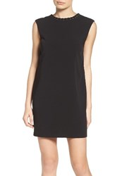 Ali And Jay Women's Laced Shift Dress