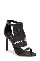 Women's L.A.M.B. 'Media' Sandal 4 1 2' Heel