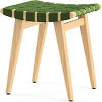 Knoll Risom Child S Stool Multicolor