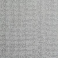 Graham And Brown Paintable Linen Wallpaper Sample Swatch
