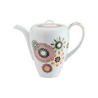Missoni Home Margherita Coffee Pot