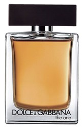Dolce And Gabbana Beauty 'The One For Men' After Shave Lotion No Color