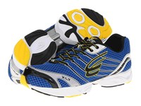 Spira Stinger Xlt Blue Black Men's Running Shoes