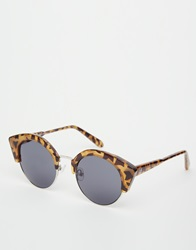 Cheap Monday Expo Sunglasses Honeyturtle
