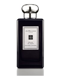 Jo Malone Myrhh And Tonka Cologne 100 Ml
