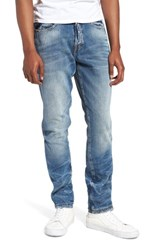 Prps Le Sabre Tapered Fit 5 Year Wash