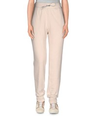 T By Alexander Wang Trousers Casual Trousers Women