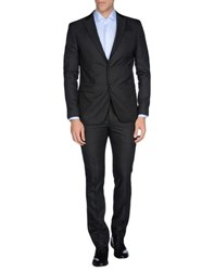 Asfalto Suits And Jackets Suits Men