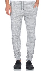 Staple Expedition Sweatpants Gray