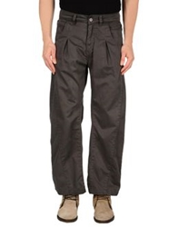 Firetrap Casual Pants Lead