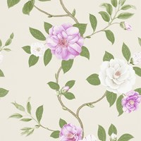 Sanderson Christabel Wallpaper 213375