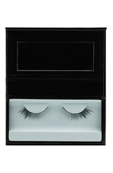 Kevyn Aucoin Beauty 'The Starlet' Faux Lashes