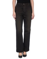 Golden Goose Trousers Casual Trousers Women